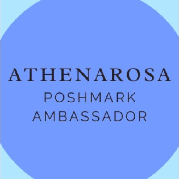 athenarosa